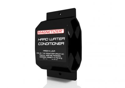 Magnetizer Hard Water Conditioner M1-C