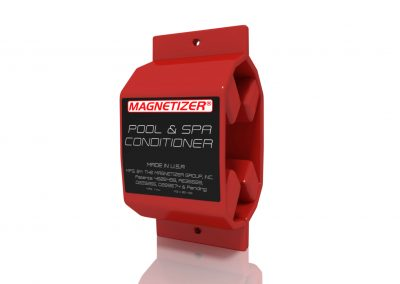 Magnetizer Pool & Spa Conditioner