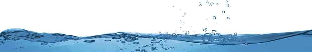 Why Invest in a Modern Industrial Water Conditioning System?