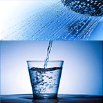 Mundistore Home Water products