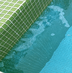 Magnetizer make your swimming pol and spa a healthier experience - less chlorine used
