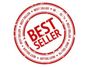 The best-selling category in Mundistore
